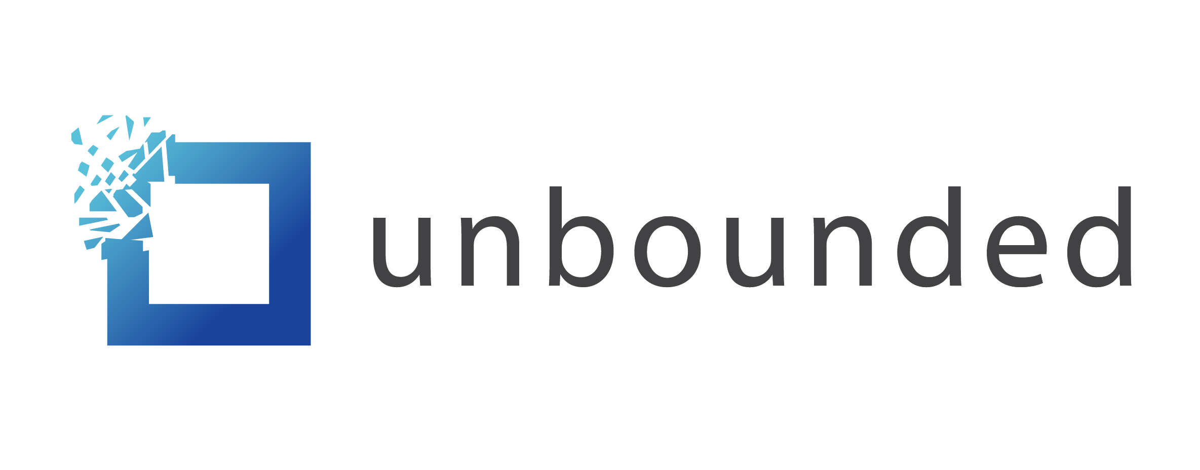 Unbounded Technology